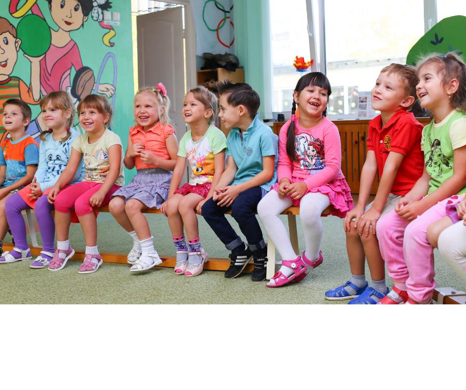 Солна стая_детски градини_1